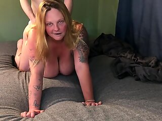 New Whore pussy so loose whole neighborhood ran through her bitchy trash TX