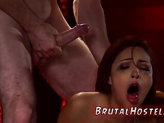 Extreme mature anal and mouth fetish xxx She s alarmed when she hears her fresh master, - Jade Jantzen