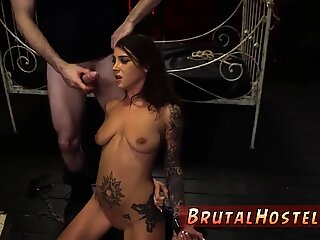 Pakistani foot fetish and tall amazon girl domination Excited youthfull tourists Felicity
