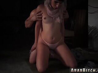 Petite mature granny Aamir s Delivery
