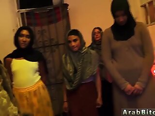 Teens love anal step and hairy pussy creampie Afgan whorehouses exist!